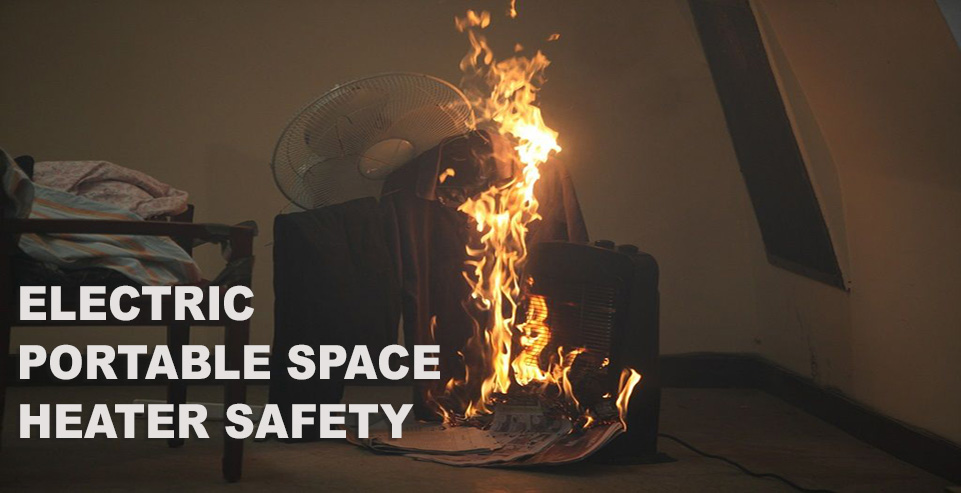 space_heater_safety_v3