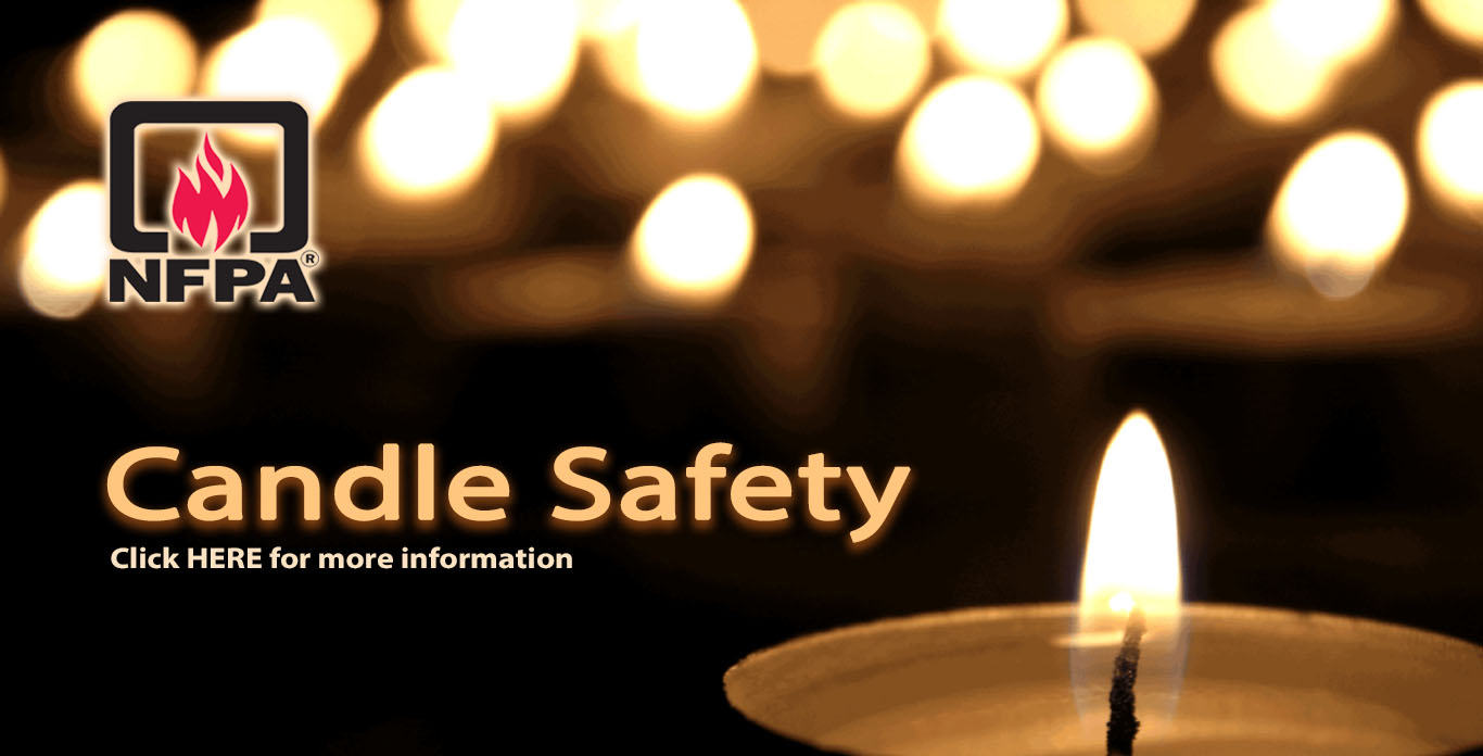 Candle safety 2018 v1