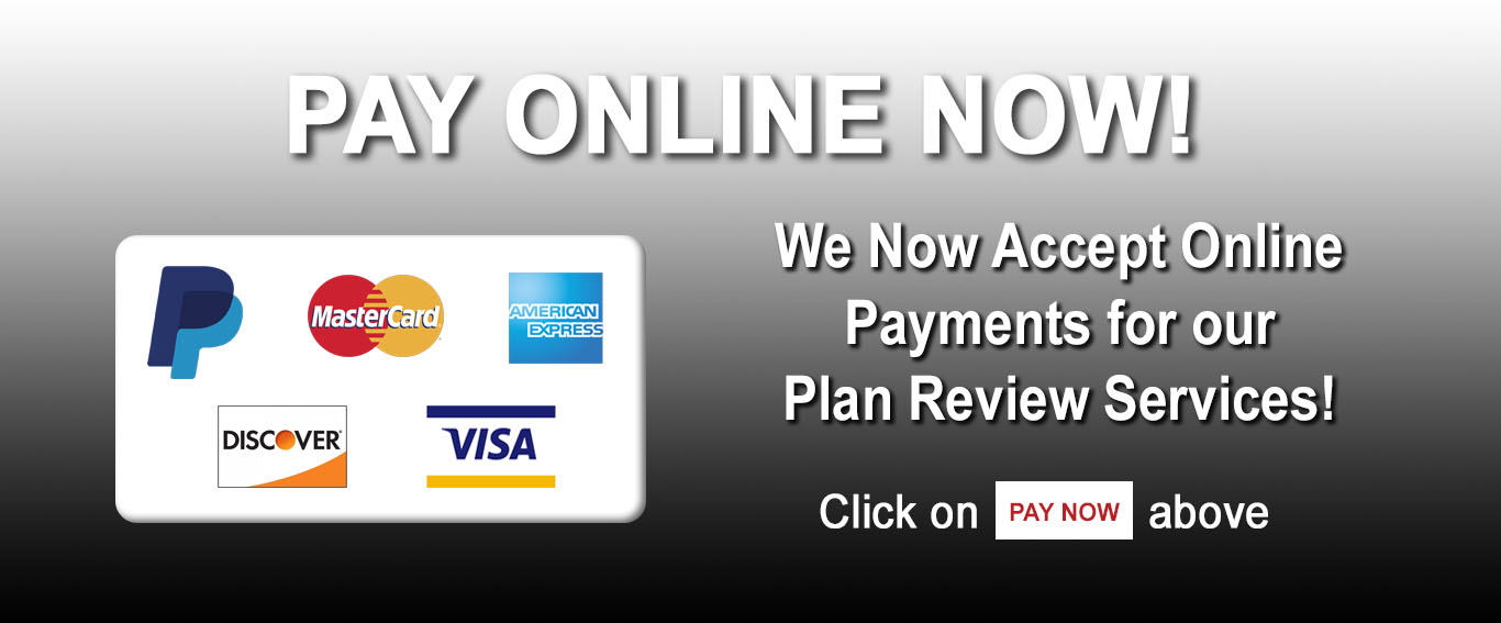 Pay Now Banner
